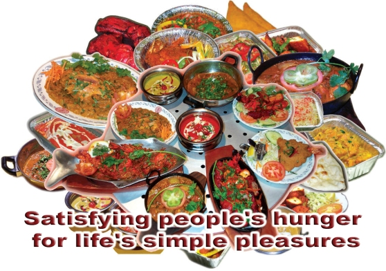 Layout Indian meals copy copy
